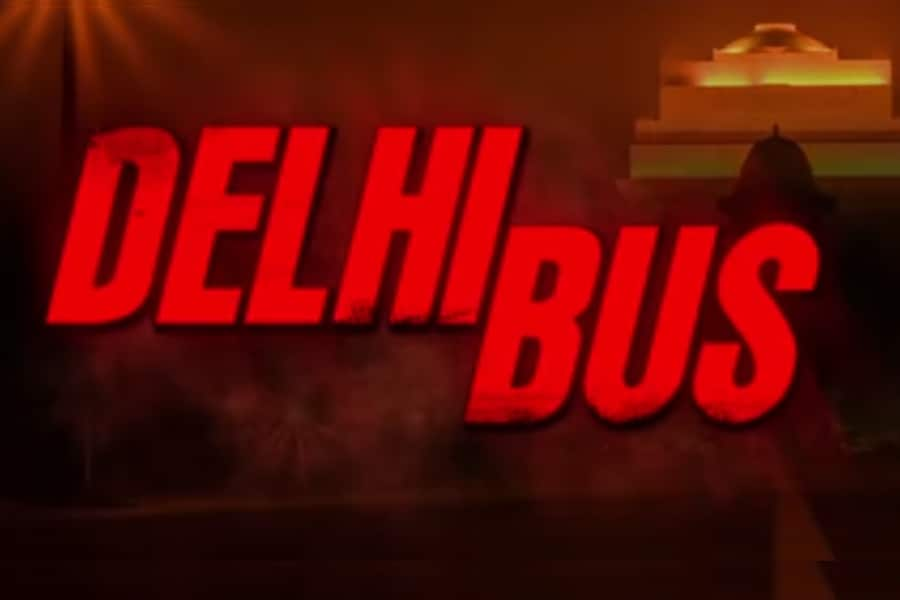 Delhi Bus Ticket Offers Trailer Songs Cast Online Ticket Booking
