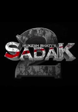 Sadak 2 Movie Release Date, Cast, Trailer, Songs, Review