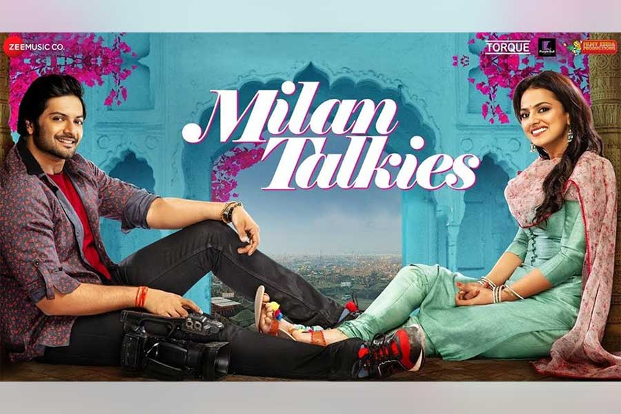 Milan Talkies Movie Ticket Offers, Online Booking, Ticket Price, Reviews and Ratings