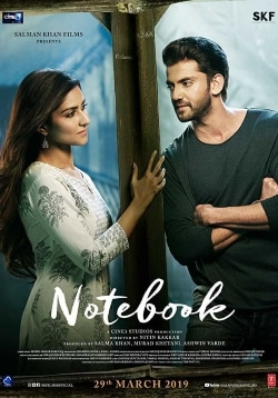 Notebook Movie Release Date, Cast, Trailer, Songs, Review