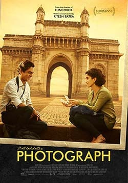Photograph Movie Release Date, Cast, Trailer, Songs, Review