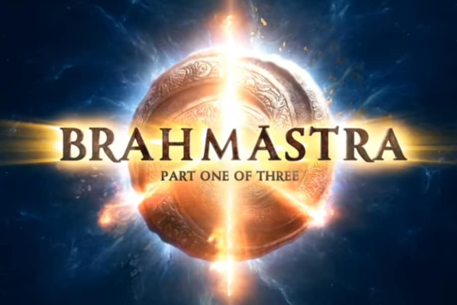 Brahmastra Movie Ticket Offers, Online Booking, Ticket Price, Reviews and Ratings
