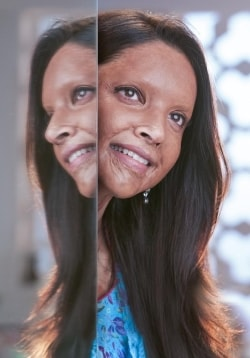 Chhapaak Movie Release Date, Cast, Trailer, Songs, Review