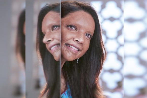 Chhapaak Movie Ticket Offers, Online Booking, Ticket Price, Reviews and Ratings