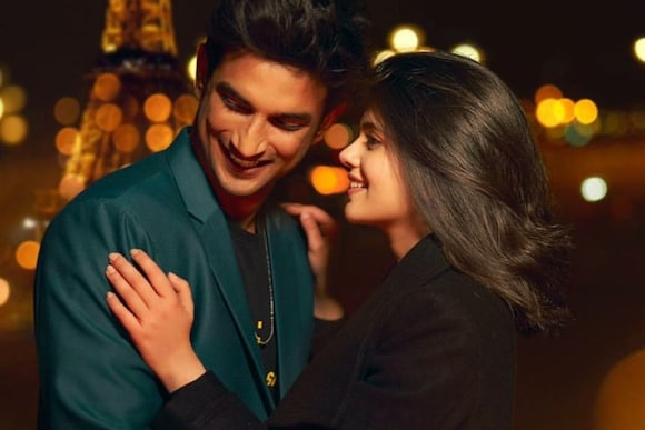 Dil Bechara Movie Ticket Offers, Online Booking, Ticket Price, Reviews and Ratings