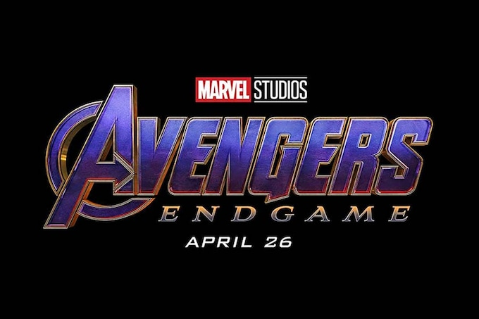 Avengers: Endgame Movie Ticket Offers, Online Booking, Ticket Price, Reviews and Ratings