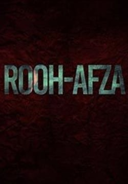 Roohi Afzana Movie Official Trailer, Release Date, Cast, Songs, Review