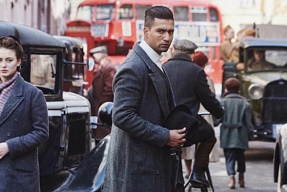Sardar Udham Singh Movie Ticket Offers, Online Booking, Ticket Price, Reviews and Ratings