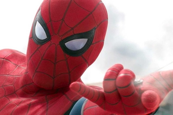 Spider-Man: Far from Home Movie Ticket Offers, Online Booking, Ticket Price, Reviews and Ratings