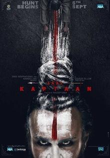 Laal Kaptaan Movie Release Date, Cast, Trailer, Songs, Review