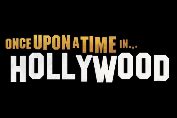 Once Upon a Time in Hollywood Movie Ticket Offers, Online Booking, Ticket Price, Reviews and Ratings