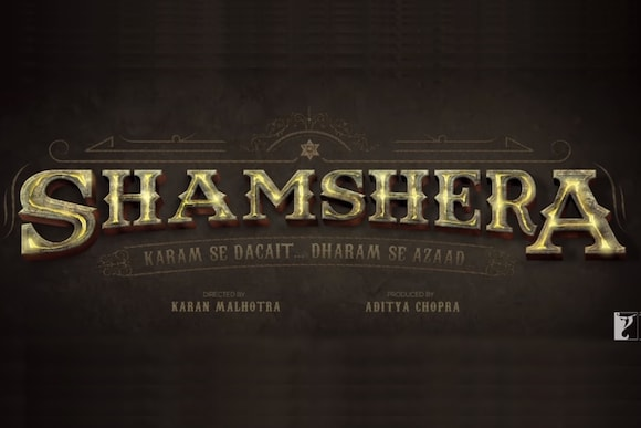 Shamshera Movie Ticket Offers, Online Booking, Ticket Price, Reviews and Ratings