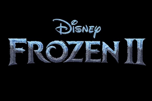 Frozen 2 Movie Ticket Offers, Online Booking, Ticket Price, Reviews and Ratings
