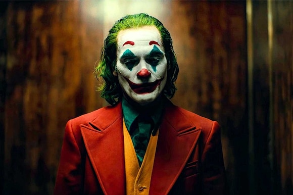 Joker Movie Ticket Offers, Online Booking, Ticket Price, Reviews and Ratings