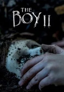 Brahms: The Boy II Movie Official Trailer, Release Date, Cast, Review