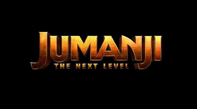 Jumanji: The Next Level Movie Ticket Offers, Online Booking, Ticket Price, Reviews and Ratings
