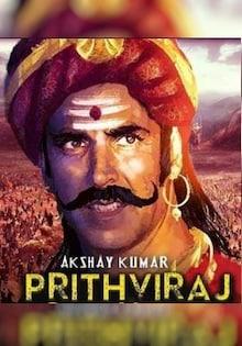 Prithviraj Movie Release Date, Cast, Trailer, Songs, Review