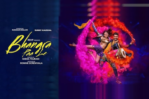 Bhangra Paa Le Movie Ticket Offers, Online Booking, Ticket Price, Reviews and Ratings