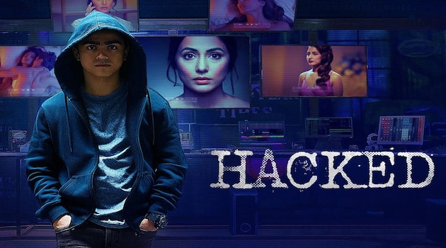 Hacked Movie Ticket Offers, Online Booking, Ticket Price, Reviews and Ratings
