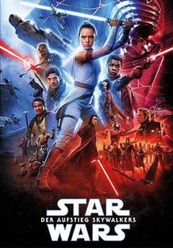 Star Wars The Rise of Skywalker Movie Release Date, Cast, Trailer, Review