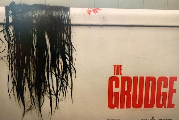 The Grudge Movie Ticket Offers, Online Booking, Ticket Price, Reviews and Ratings
