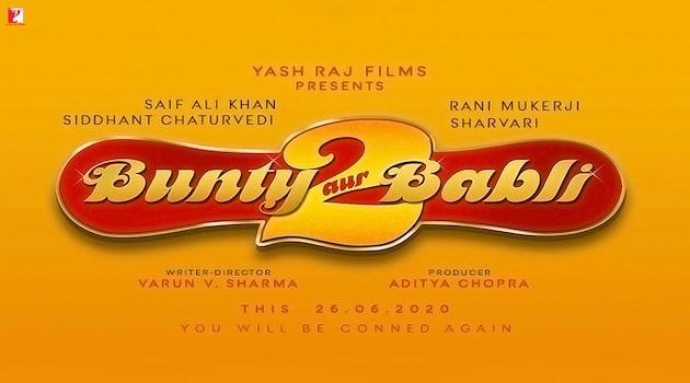 Bunty Aur Babli 2 Movie Ticket Offers, Online Booking, Ticket Price, Reviews and Ratings