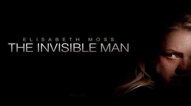 The Invisible Man Movie Ticket Offers, Online Booking, Ticket Price, Reviews and Ratings