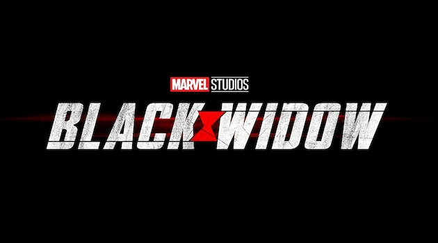 Black Widow Movie Ticket Offers, Online Booking, Ticket Price, Reviews and Ratings
