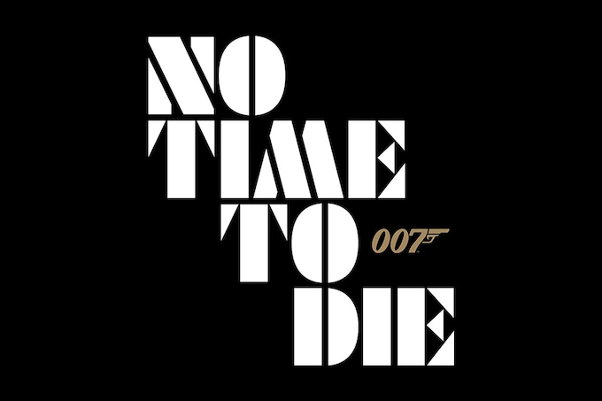No Time to Die Movie Ticket Offers, Online Booking, Ticket Price, Reviews and Ratings