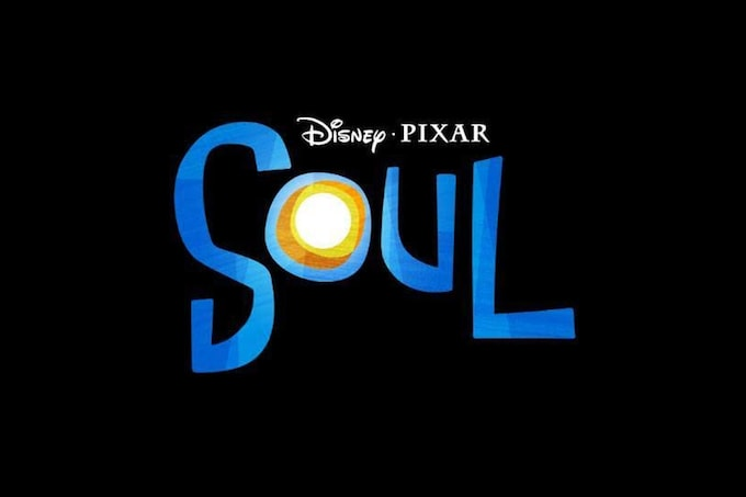 Soul Movie Ticket Offers, Online Booking, Ticket Price, Reviews and Ratings