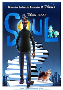 Soul Movie Release Date, Cast, Trailer, Review
