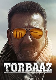 Torbaaz Movie Official Trailer, Release Date, Cast, Songs, Review