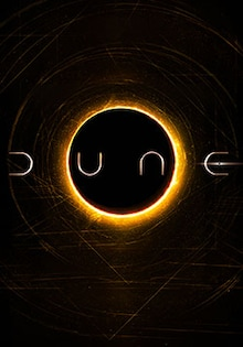 Dune Movie Release Date, Cast, Trailer, Review