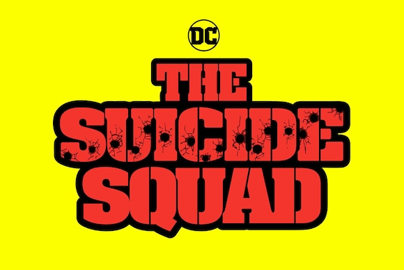The Suicide Squad Movie Ticket Offers, Online Booking, Ticket Price, Reviews and Ratings