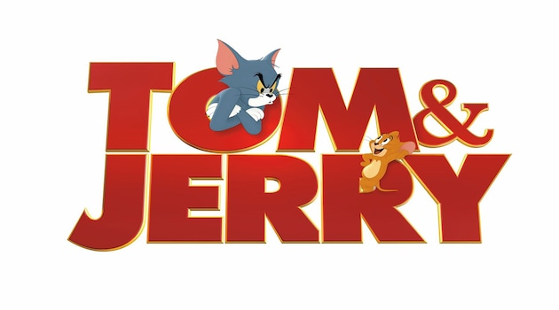 Tom & Jerry (2021 film) Movie Ticket Offers, Online Booking, Ticket Price, Reviews and Ratings