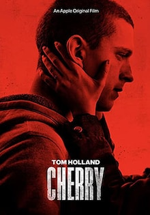 Cherry Movie Release Date, Cast, Trailer, Review