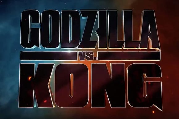 Godzilla vs. Kong Movie Ticket Offers, Online Booking, Ticket Price, Reviews and Ratings