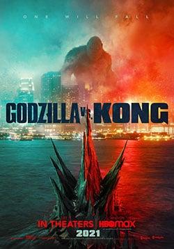 Godzilla vs. Kong Movie Release Date, Cast, Trailer, Review