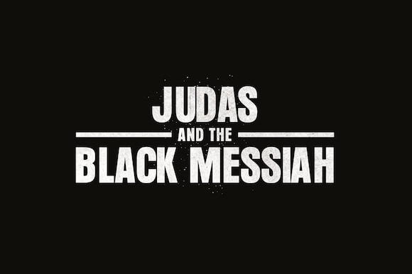 Judas and the Black Messiah Movie Ticket Offers, Online Booking, Ticket Price, Reviews and Ratings