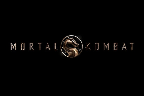 Mortal Kombat Movie Ticket Offers, Online Booking, Ticket Price, Reviews and Ratings