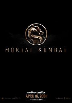 Mortal Kombat Movie Release Date, Cast, Trailer, Review