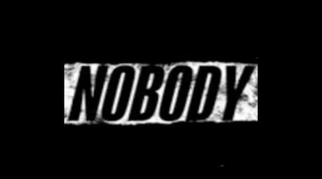 Nobody Movie Ticket Offers, Online Booking, Ticket Price, Reviews and Ratings