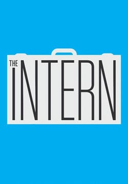 The Intern Movie Official Trailer, Release Date, Cast, Songs, Review