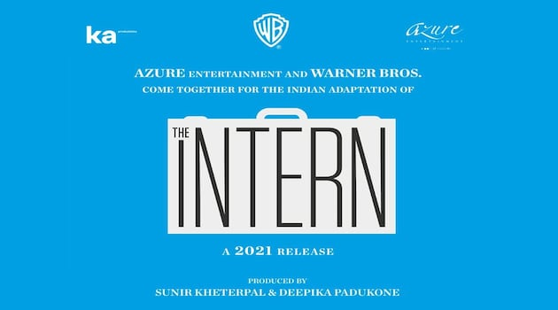 The Intern Movie Ticket Offers, Online Booking, Ticket Price, Reviews and Ratings
