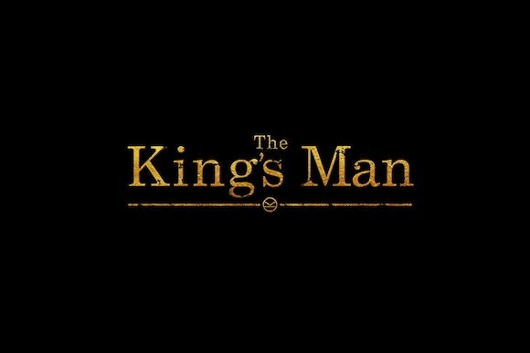 The King's Man Movie Ticket Offers, Online Booking, Ticket Price, Reviews and Ratings