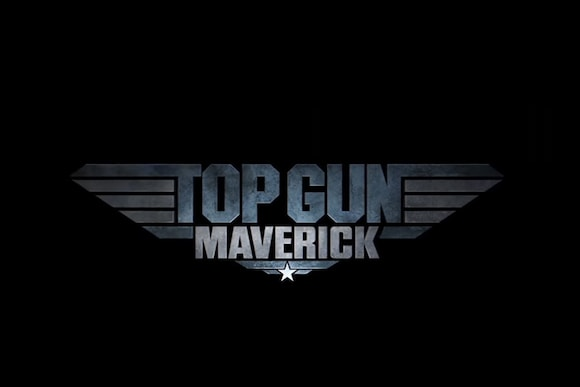 Top Gun: Maverick Movie Ticket Offers, Online Booking, Ticket Price, Reviews and Ratings