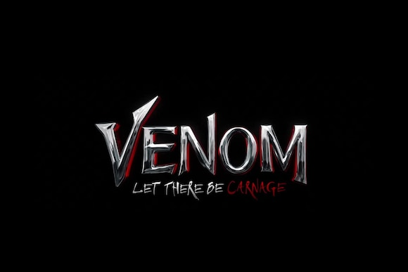 Venom: Let There Be Carnage Movie Ticket Offers, Online Booking, Ticket Price, Reviews and Ratings