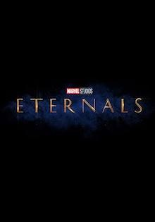 ETERNALS Movie Release Date, Cast, Trailer, Review