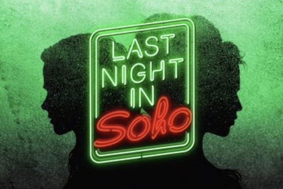 Last Night in Soho Movie Ticket Offers, Online Booking, Ticket Price, Reviews and Ratings