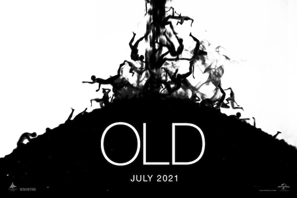 Old Movie Ticket Offers, Online Booking, Ticket Price, Reviews and Ratings